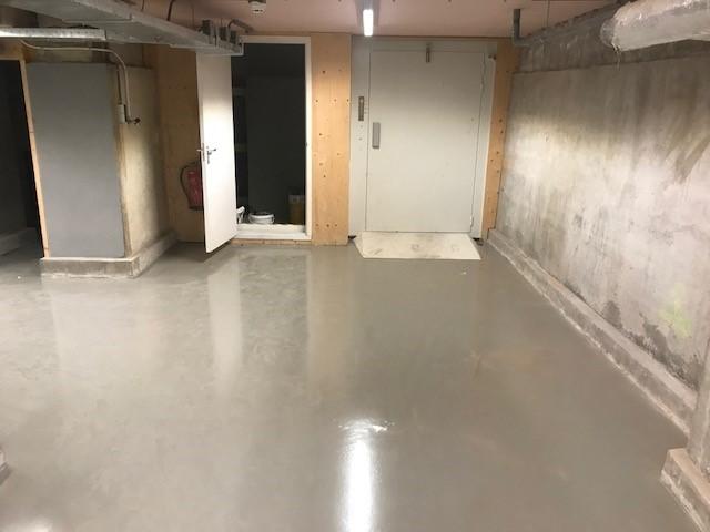 project-dry-works-lekkage-vochtprobleem-damrak-amsterdam